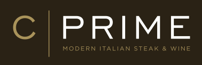 C | PRIME Modern Italian Steak & Wine